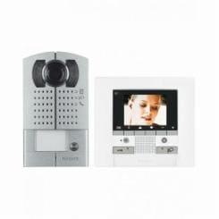 Parlo/tele/videophony
