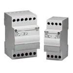 Doorbell transformers