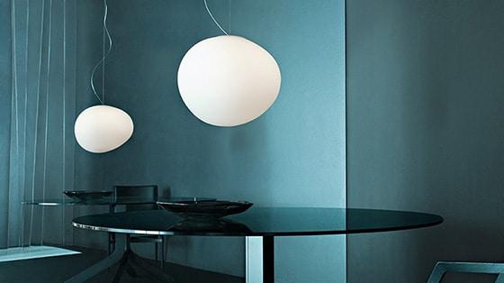 Foscarini Pendant lights