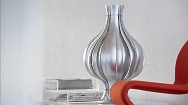 Verpan Table lamps