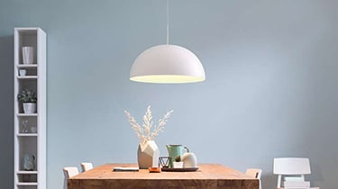 Philips Pendant lights
