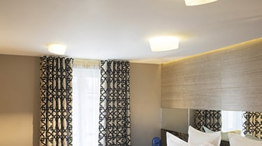 Foscarini Ceiling lights