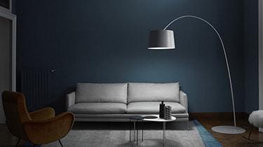 Foscarini Floor lamps
