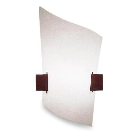 Domus Plan B chestnut DO 5235.3708 Maron-oiled