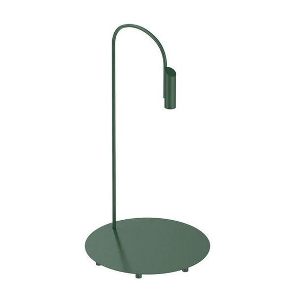 Flos Caule Floor 2 FL F016M32K012 Forest green