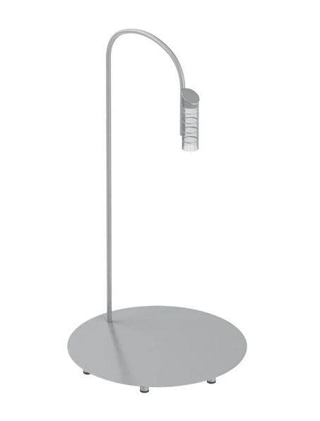 Flos Caule Nest Floor 2 FL F016N22K006 Grey