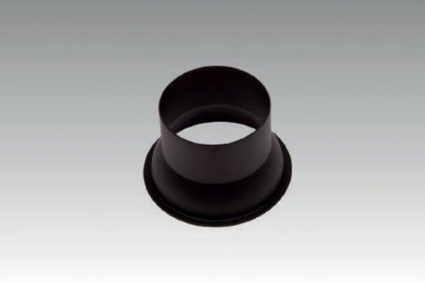 Orbit Accessories TUBE QR111/CDM-R111 OR BS0292 Black