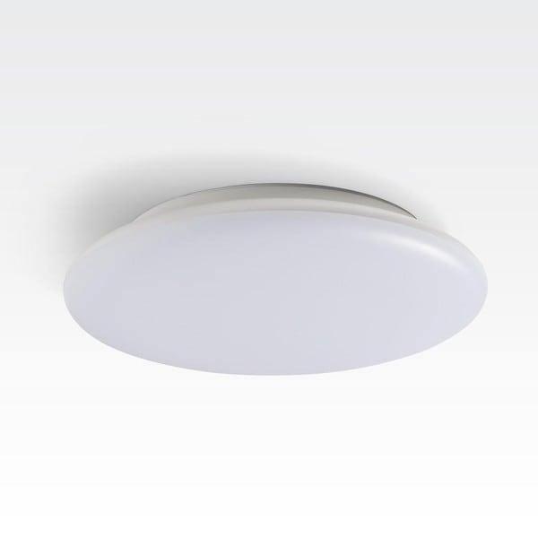 Orbit Toulou 1x SMD LED OR 810611A SL30 White