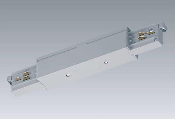 Orbit Track 3-PHASE DALI Intermediate feeding, recessed OR BS1282RDS Black