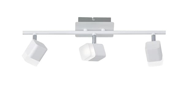 Reality Roubaix ceiling light TR R82153131 Matted white