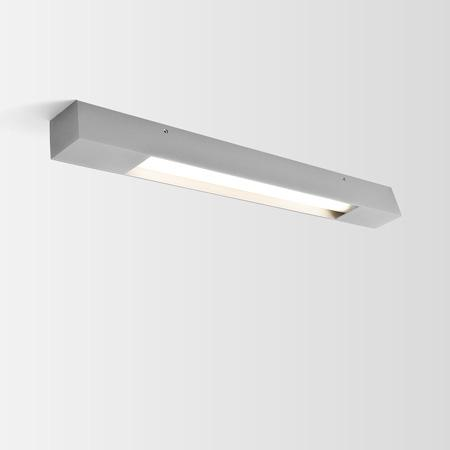 Wever & Ducre Scape 14.0 WE 7053T3T0 Grey